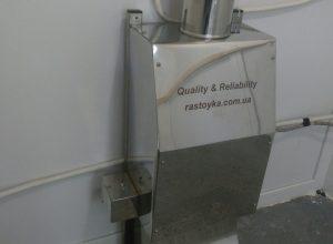 Quality & Reliability