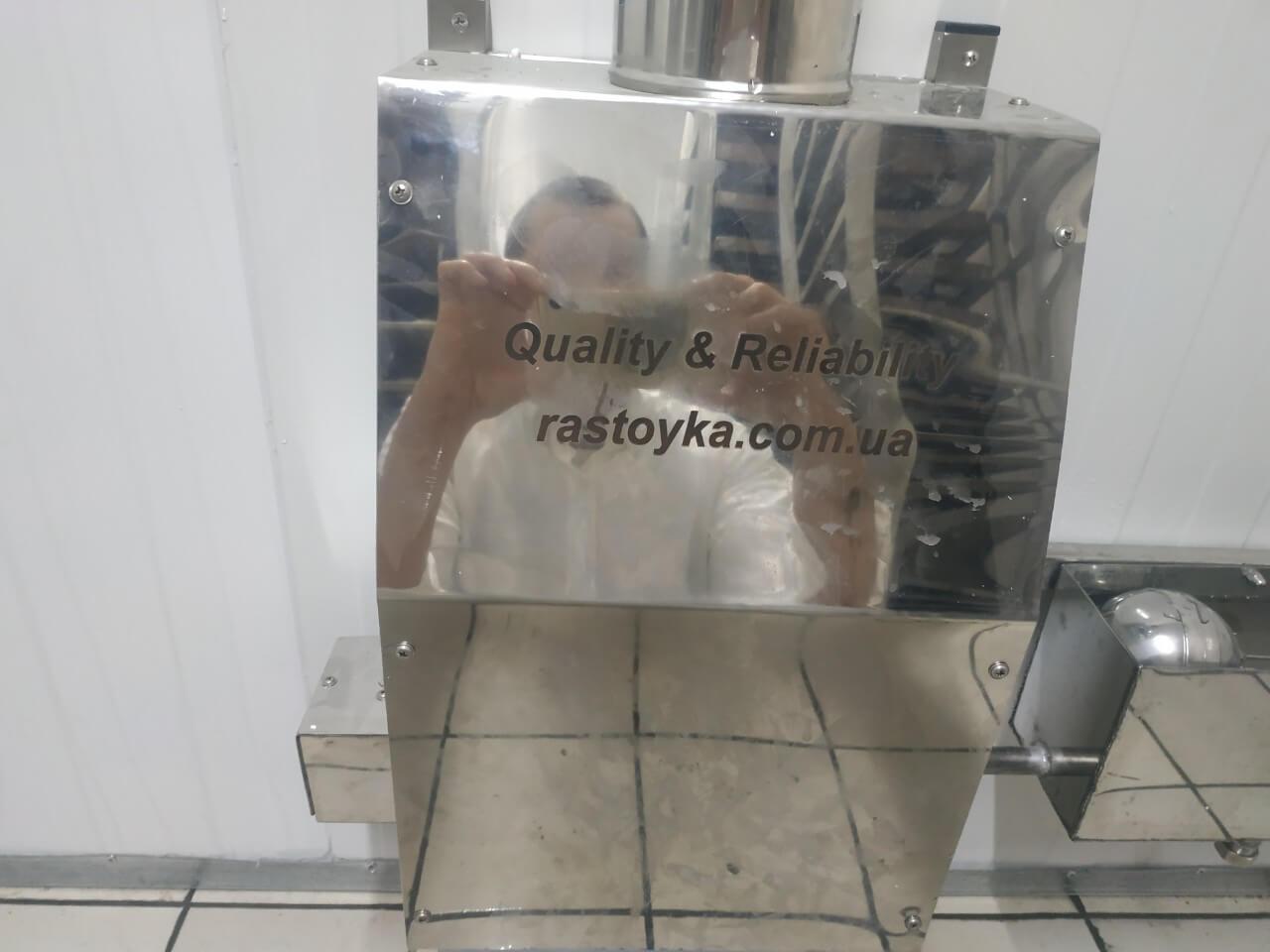Quality&Reliability