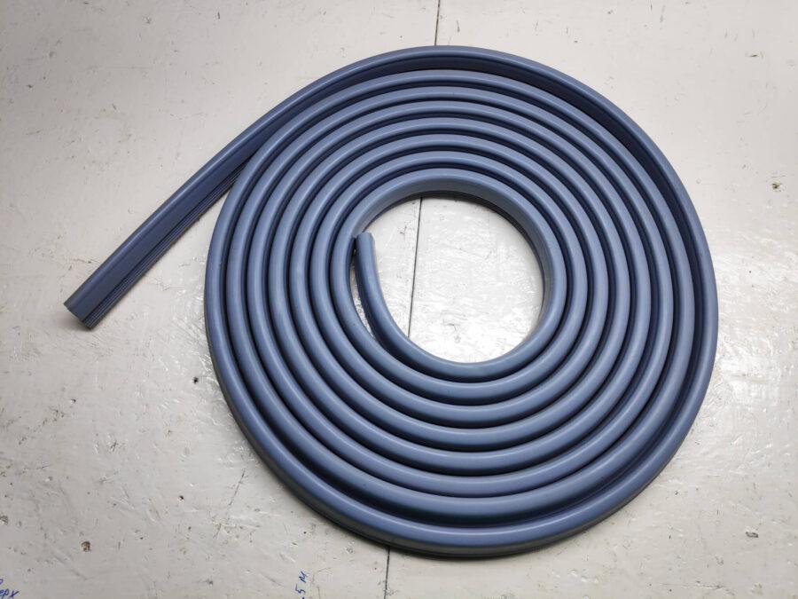 уплотнитель-резина термостойкая Wiesheu