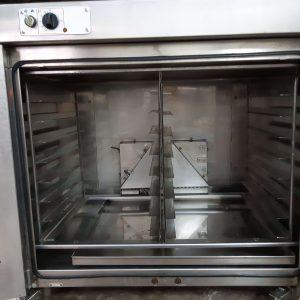 шкаф-расстойка