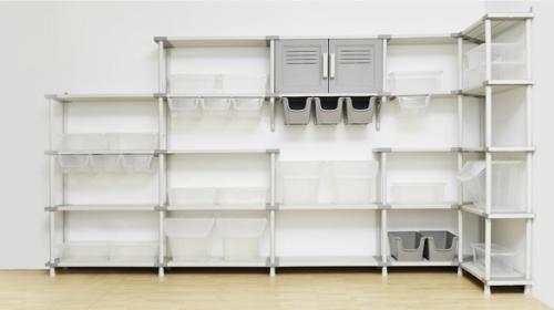 Инвентарь в мини-пекарню.Список аксессуаров и дополнений к оборудованию для пекарни.