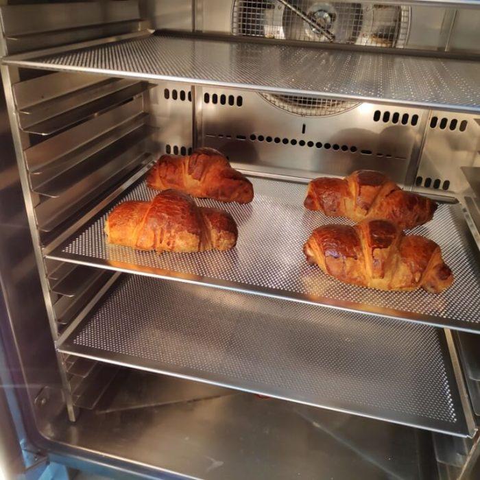 baking tray 60*40