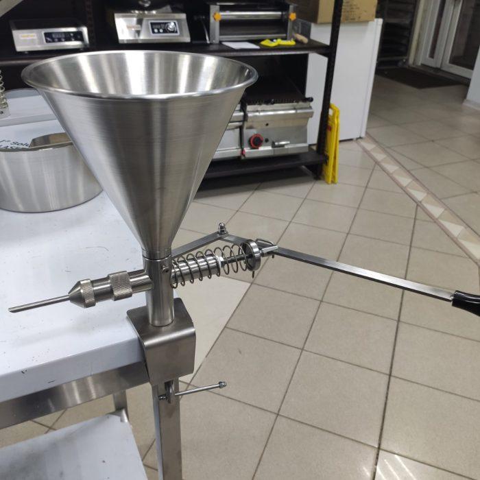 Дозатор-наполнитель2 литра