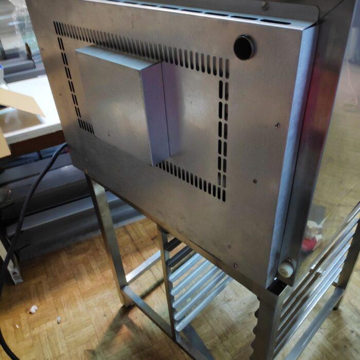 печь конвекционная Foinox