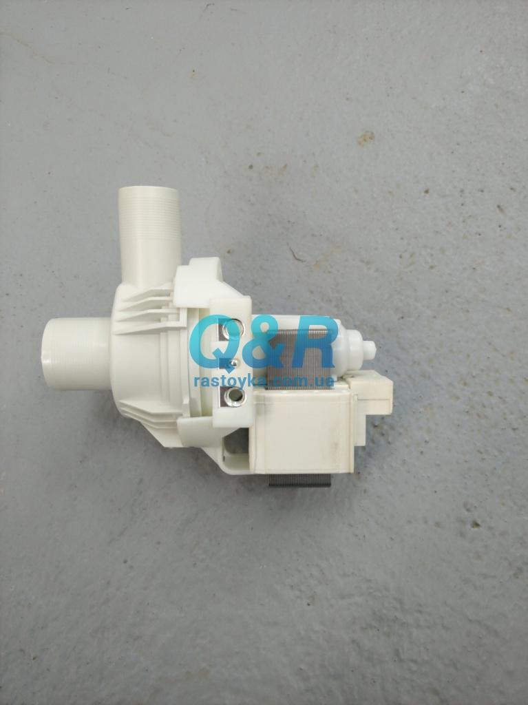 Насос парогенератора 4400207P