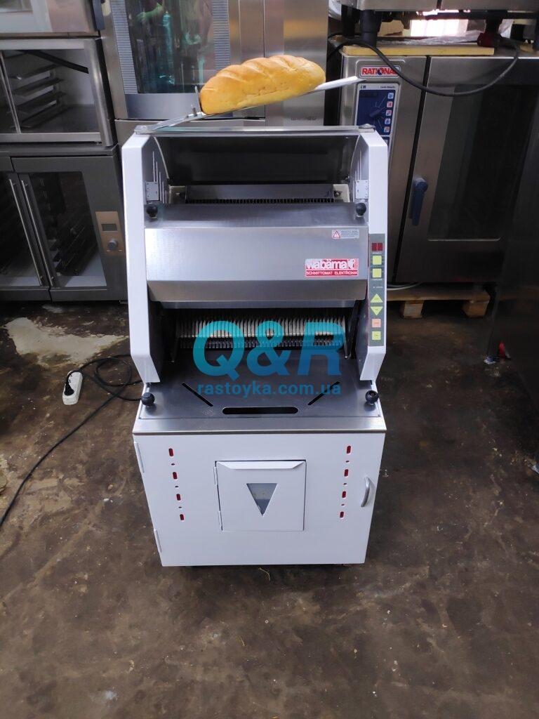 Wabama Elektronik 460.10