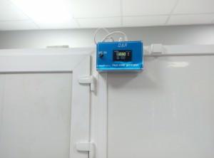 Электрощит Quality & Reliability